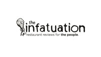 the-infatuation-logo-2015